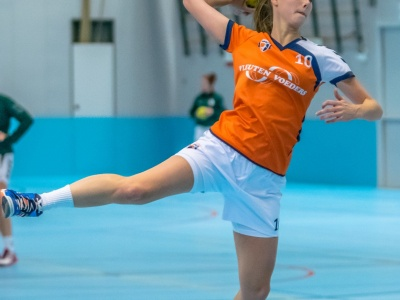 HV Apollo DS1-Swift H DS1 Brabantse Beker 2.12.2015 (15-21)